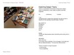 TheoryThumb