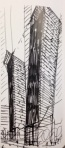 towersketch7