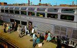 Sante_Fe_Railroad_El_Capitan