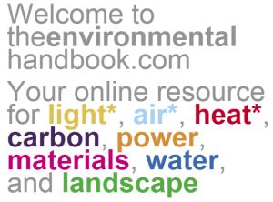 EnvironmentalHandbookDotCom