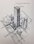 towersketch5