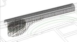 structural-view-2