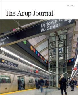 ArupJournal2017Fall