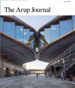 arup2019issue2