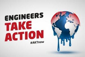 engineersTakeActionAKT